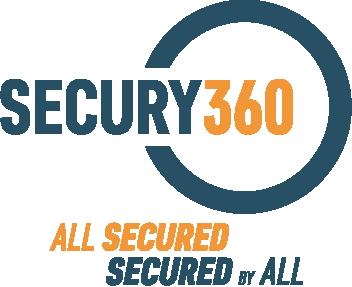 Secury360