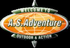 AS Adventure Wijnegem