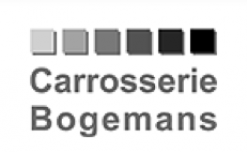 Carrosserie Bogemans