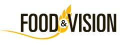 foodvision.png