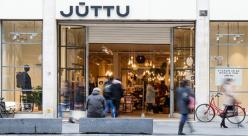 JUTTU – Meir Antwerpen