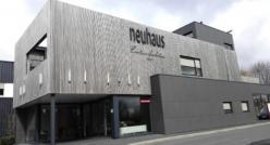Neuhaus Viezenbeek