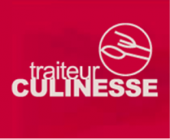 Traiteur Culinesse