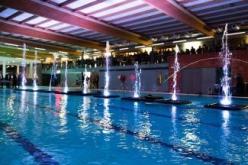 zwembad turnhout