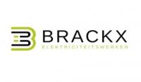 Brackx Elektriciteitswerken
