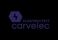 Carvelec Elektriciteit