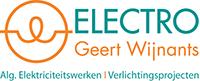 Logo Wijnants Electro bvba