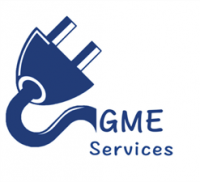 GME Services