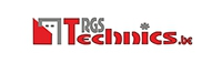 RGS Technics