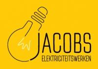 Jacobs Elektriciteitswerken