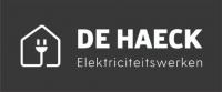 De Haeck Elektriciteitswerken