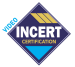 incert_video_logo