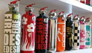 brandpreventie-10-eenvoudige-tips