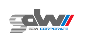 GDW Corporate