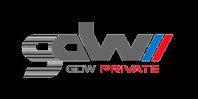 GDW Private